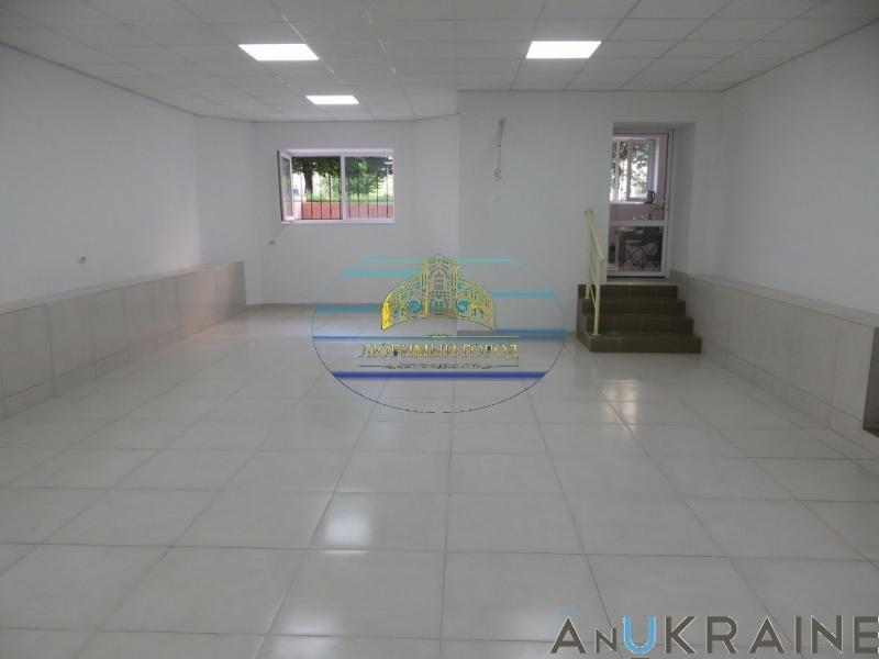 продажа офиса номер C-88713 в Киевском районе, фото номер 2